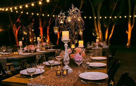 The Ranch at Laguna Beach   wedding venue   Orange County