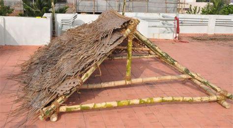 building a cabana build a cabana