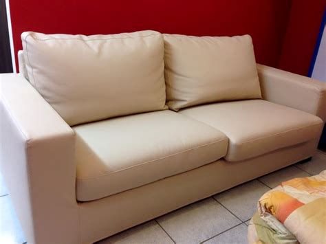 fabbrica divani letto torino divani letto torino idee di design per la casa rustify us