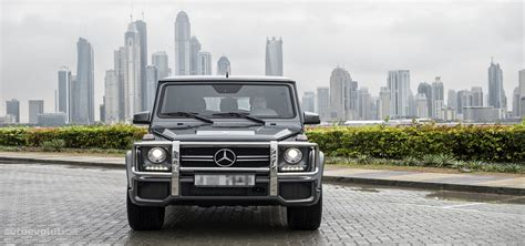 mercedes g wagon 2016 2016 mercedes g class could be much wider and more