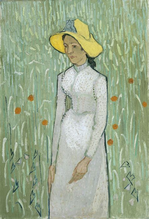 The In White file in white by vincent gogh nga jpg
