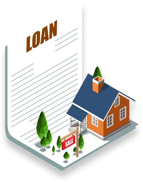 home loan images png home sweet home modern livingroom