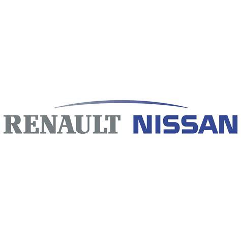 renault nissan logo renault logos