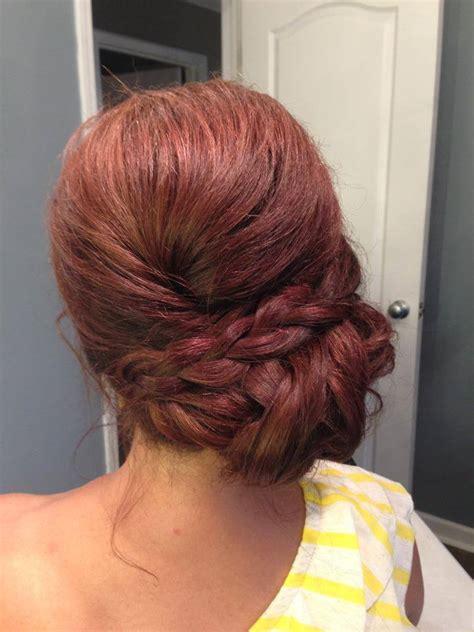 Wedding Hairstyles New Orleans 20 summer wedding hairstyles for the new orleans