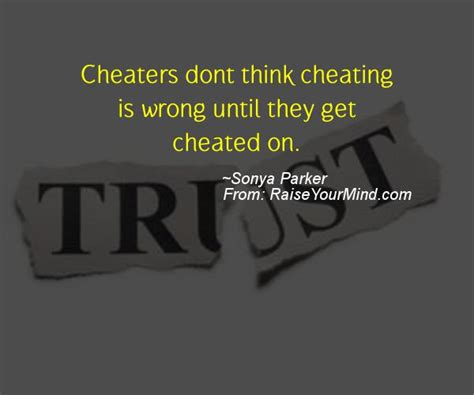 getting an affair how to get being cheated on forgive your partner and a happy healthy relationship again books cheaters dont think is wrong until they get
