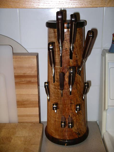 Woodturning Projects   Kevin Harris