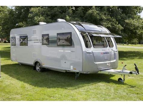 end bedroom caravans for sale end bedroom caravans for sale 28 images swift