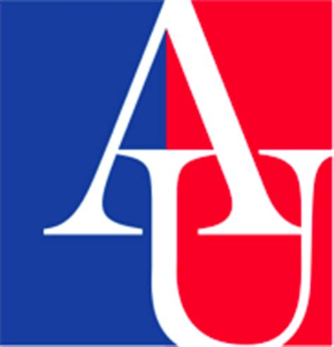 American Mba Review by Mba News In Review October 2015 Mba Today