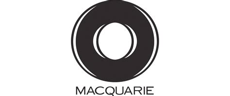 macquirie bank customer return more ideal clients faster