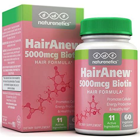 what causes hair growth tablets 25 best ideas about biotin hair growth on pinterest