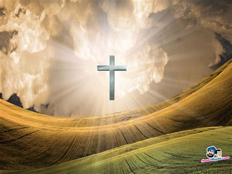 The Song The Old Rugged Cross Full Hd Wallpapers Of Christianity I Download Christian