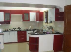 Modular Kitchen Designs In India Open Modular Kitchen India Home Christmas Decoration