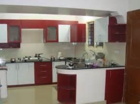 Modular Kitchen Designs India Open Modular Kitchen India Home Design And Decor Reviews