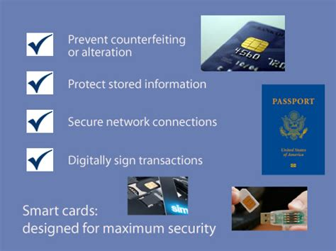 integrated circuit chip smart card smart card alliance slideshows smart card technology and the national cybersecurity strategy