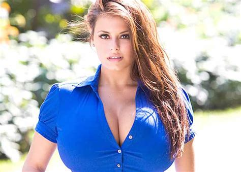 wendy fiore wendy fiore about biography of wendy fiore with