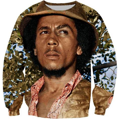 gambar tato keren reggae