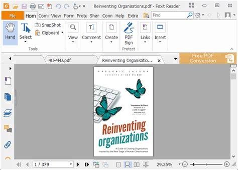 best pdf reader the 6 best pdf readers for windows
