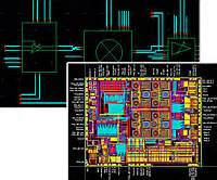 ic layout design jobs rf integration integrated solutions for wireless and