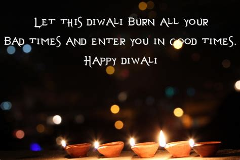 beautiful diwali quotes wallpaper 00210 baltana