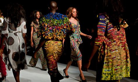 fashion design competition nigeria nigeria s fashionistas take designs global