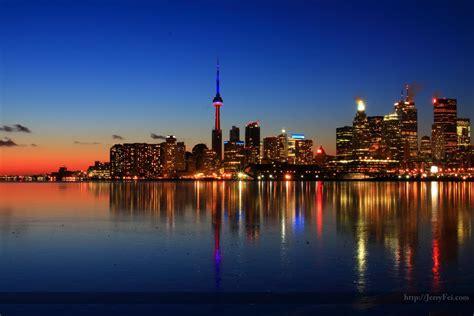 Ontario Canada Search Toronto Canada To Ontario Canada