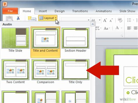 create a quiz in powerpoint how to create a quiz game using just powerpoint 11 steps