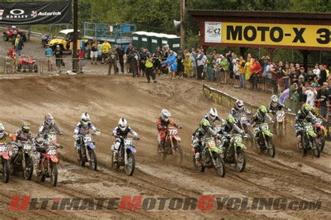 ama motocross 250 results southwick 250 ama motocross wmx results