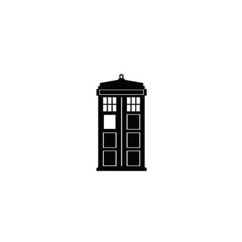 tardis tattoo design best 25 tardis ideas on