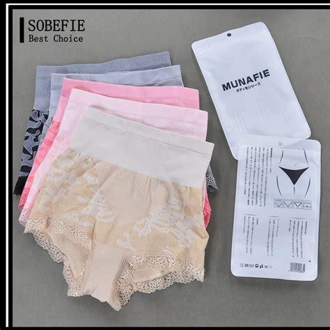 Munafie Original Slimming 80 Gram list manufacturers of sobefie buy sobefie get discount on sobefie my psdc