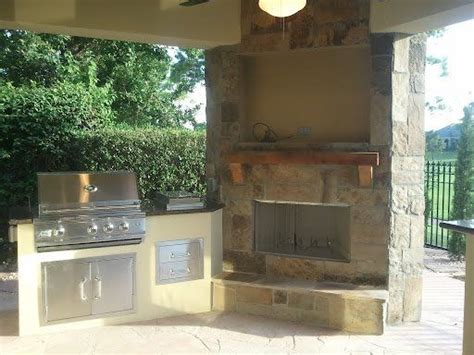 Rogers Cable Fireplace Channel by Corner Fireplace With Tv Nook Outdoors