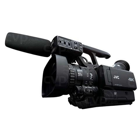 compact 4k buy jvc gy hmq10 gyhmq10 hmq10 compact 4k camcorder