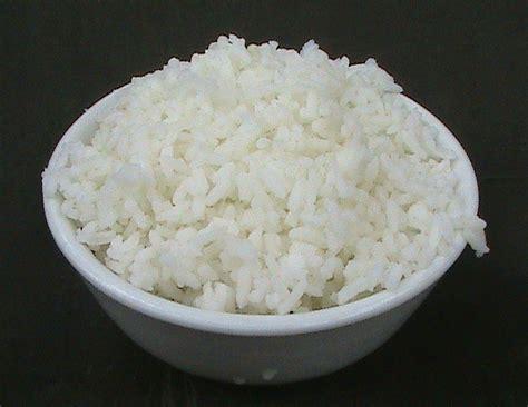 file steamed rice in bowl 01 jpg wikipedia