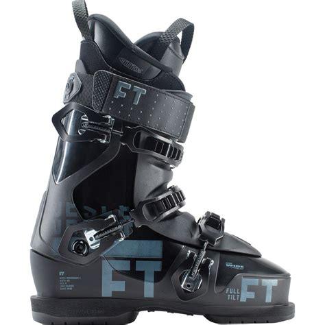 full tilt descendant  ski boot mens backcountrycom