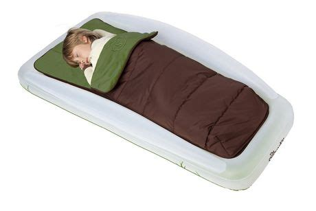 toddler travel bed walmart the shrunks toddler outdoor travel bed walmart ca