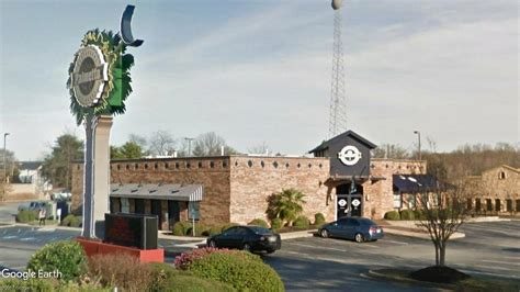 palmetto ale house greenville restaurant refusing to show nfl games until national anthem protests stop