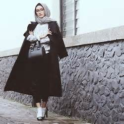 Zara Postman Sling Bag puteri hasanah karunia forever 21 sling bag converse