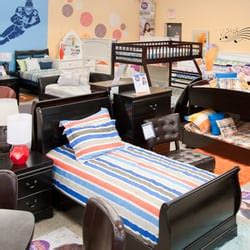 Upholstery Greenville Sc by Furniture Marketplace 21 Photos Mattresses 3404