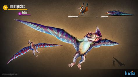 layout jurassic world the game mad panic creature design for jurassic world the game