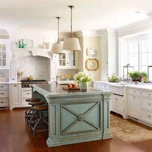 kitchen island colors dreaming of a white kitchen cabinets eggs and islands