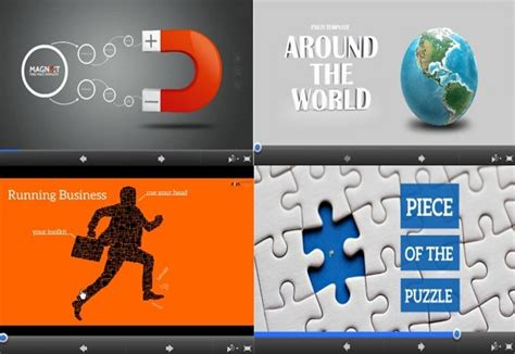 amazing prezi templates 10 best free prezi templates with amazing layouts