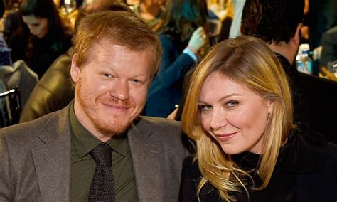 Kirsten Dunst Makes A Play For More Money by Kirsten Dunst Is With Child Daily