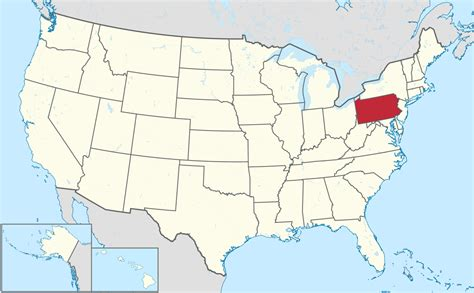 list of cities in pennsylvania wikipedia