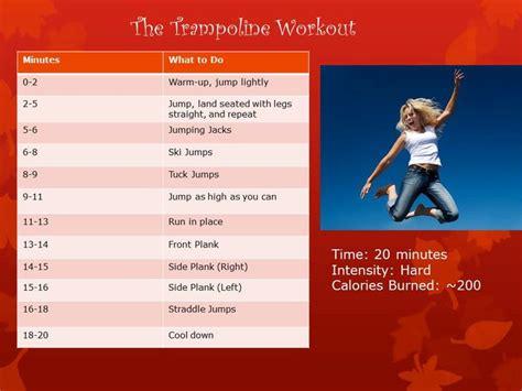 libro entranement au thme et les 25 meilleures id 233 es de la cat 233 gorie fitness troline sur avantages du yoga