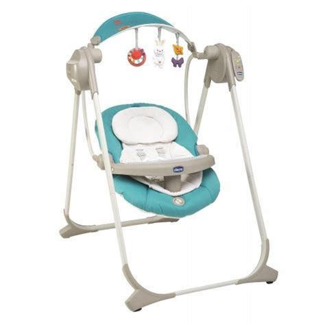 chicco dondolo polly swing altalena dondolino polly swing up frattamaggiore