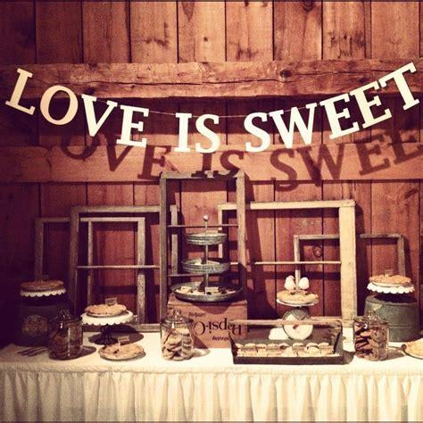 Best 25  Wedding pie table ideas on Pinterest   Pie bar