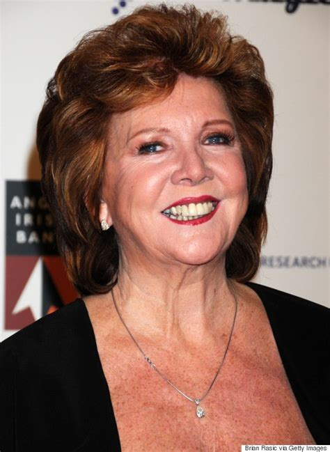 cilla black cilla black leaves 163 15million to her three sons and 163 20k