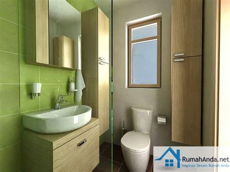 inspirasi desain kamar mandi minimalis modern desain inspirasi desain kamar mandi minimalis modern terbaru 2018