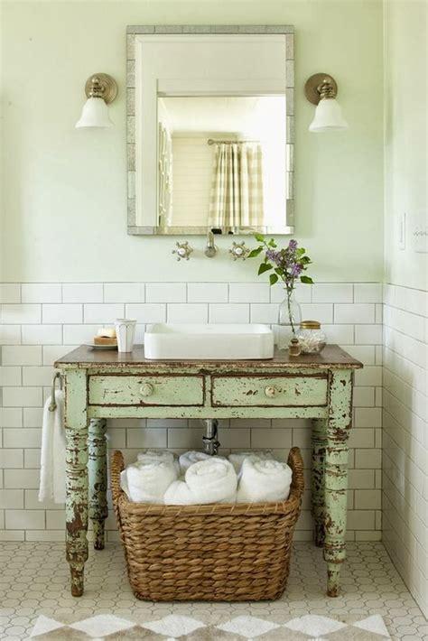 beautiful bathroom sinks repurposing vintage cabinets into beautiful bathroom sinks
