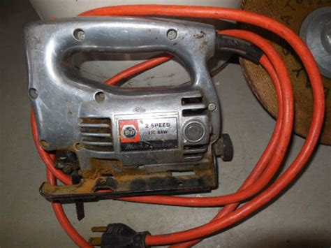 Deker Axo By Deddy Shop vintage black and decker shop vac pictures to pin on