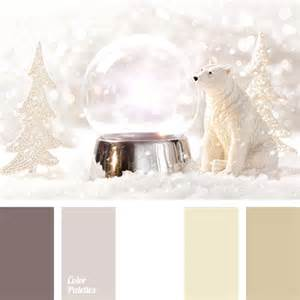 beige color palette beige gray color palette ideas